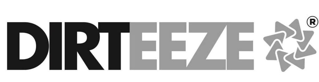 Dirteeze logo